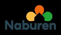 Naburen Logo